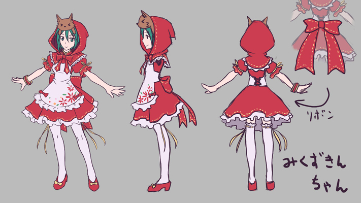 VocaloidHatsuneMikuProjectDivaRedRidingHood1_zps229f0e98