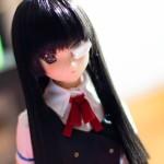 Misaki Mei (Another)