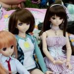 Doll meet-1