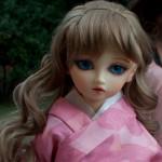 Doll meet-10