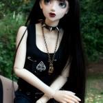 Doll meet-11