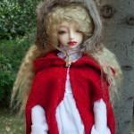 Doll meet-12