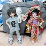 Doll meet-13