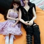 Doll meet-14
