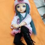 Doll meet-15