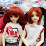 Doll meet-16