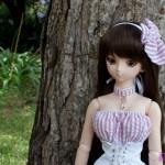 Doll meet-18
