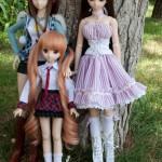 Doll meet-19