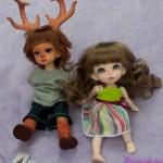 Doll meet-2