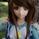 Doll meet-20