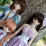 Doll meet-21