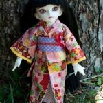 Doll meet-22