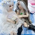 Doll meet-23