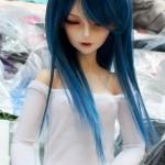 Doll meet-25