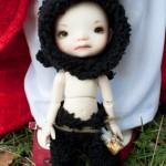 Doll meet-26