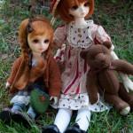 Doll meet-28
