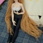 Doll meet-3