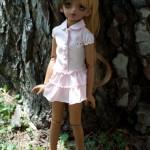 Doll meet-30