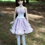 Doll meet-31