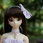 Doll meet-32