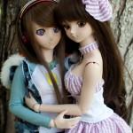 Doll meet-33