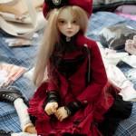 Doll meet-35