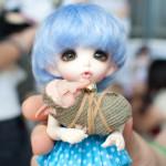 Doll meet-36