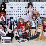 Doll meet-37