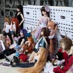 Doll meet-38