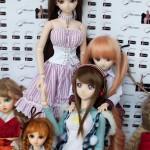 Doll meet-39