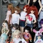 Doll meet-40
