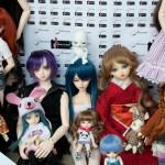 Doll meet-41