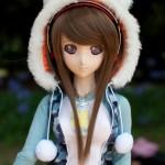 Doll meet-43