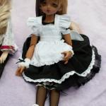 Doll meet-6