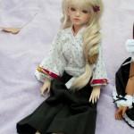 Doll meet-7
