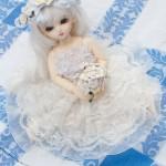 Doll meet-8