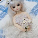 Doll meet-9