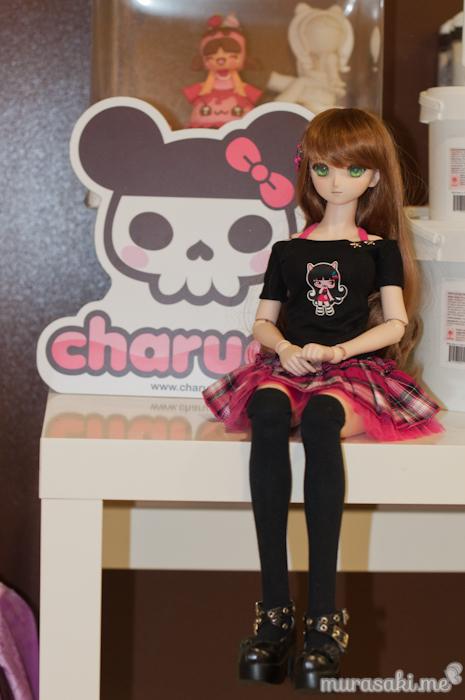 charuca-3