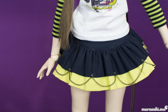 dollpa left-4