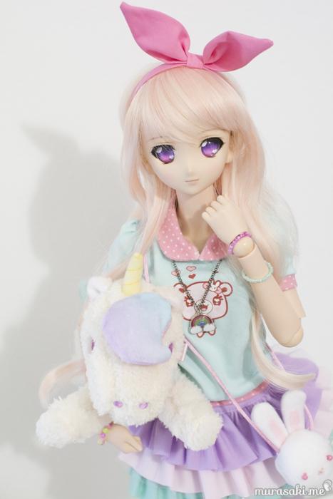 fairy kei-2