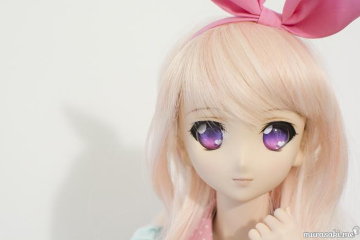 fairy kei-3