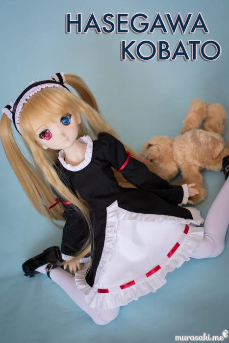 kobato-1