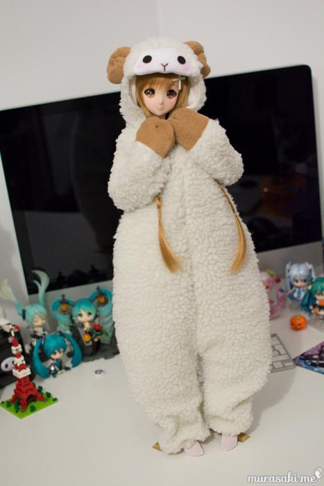 kigu sheep-1