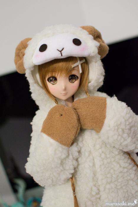 kigu sheep-2