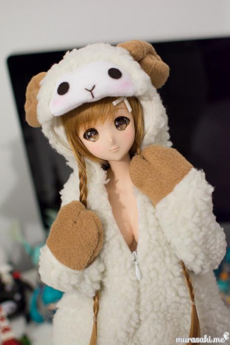 kigu sheep-3