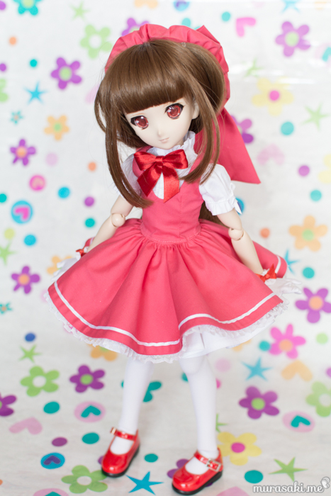 Card Captor Sakura MDD
