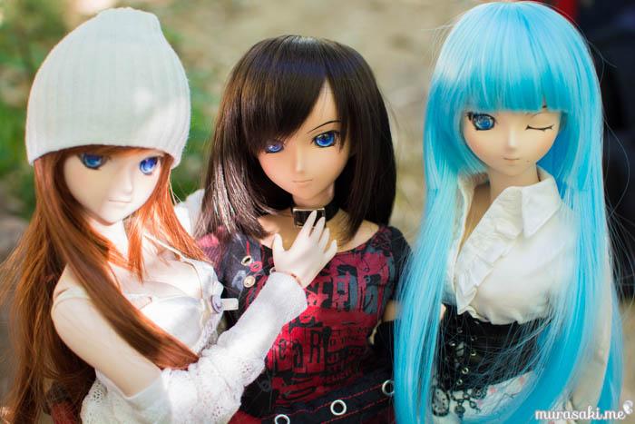 doll meet-4